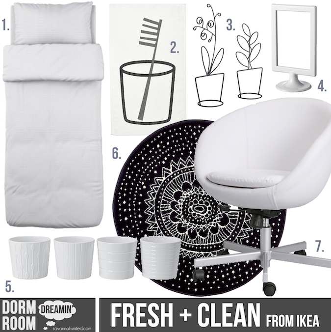 white-and-black-dorm-room-decor-ideas-photo.png