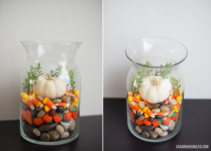 simple-fall-autumn-terrarium-pumpkin-1.jpg