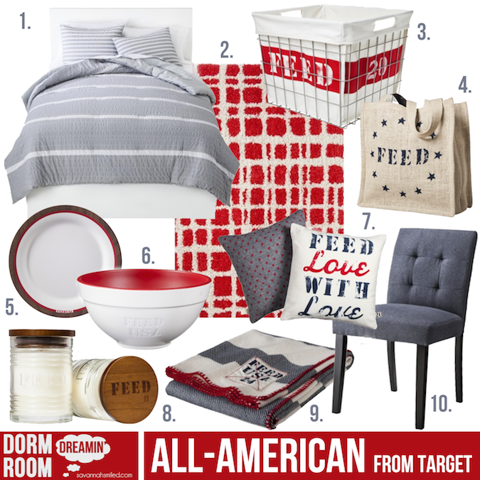 dorm-room-ideas-feed-navy-and-red-target-photo.png