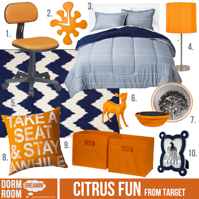orange-and-navy-dorm-room-decor-ideas-photo.png