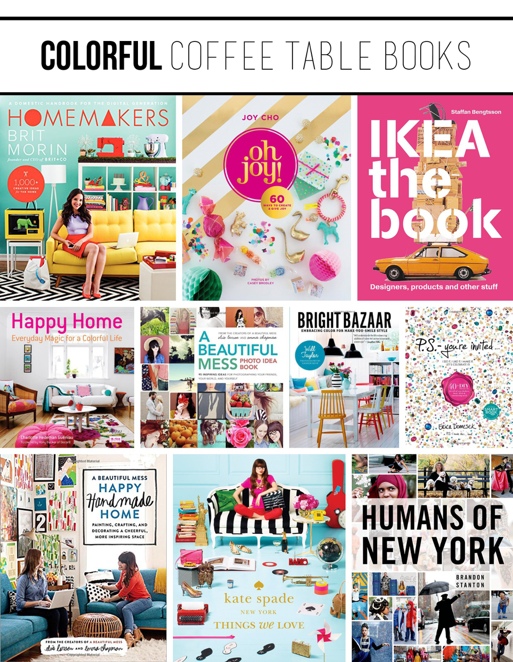 colorful-coffee-table-books-brit-oh-joy.png