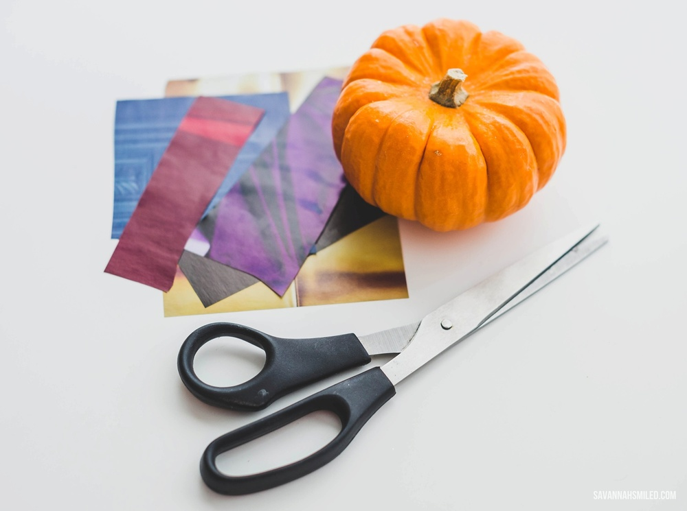 diy-magazine-fall-pumpkin-decor-1.jpg