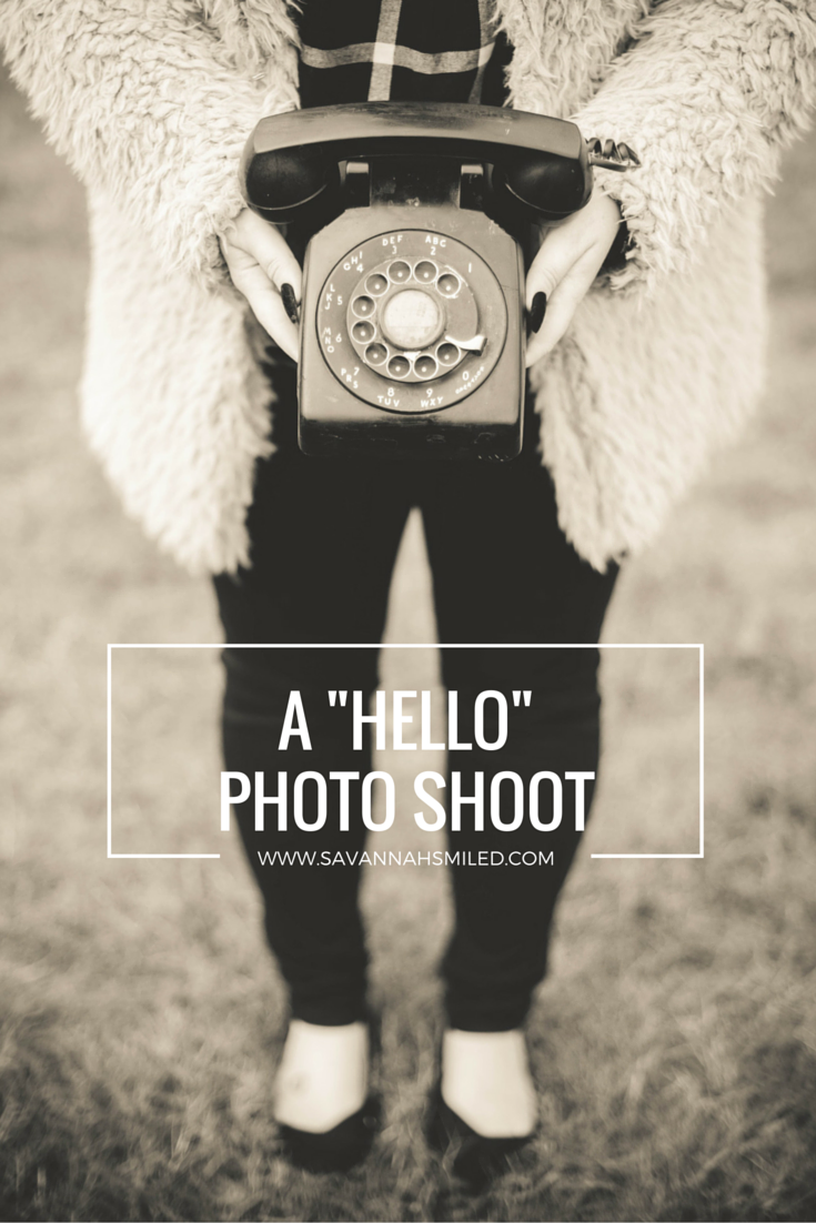 adele-hello-photo-shoot