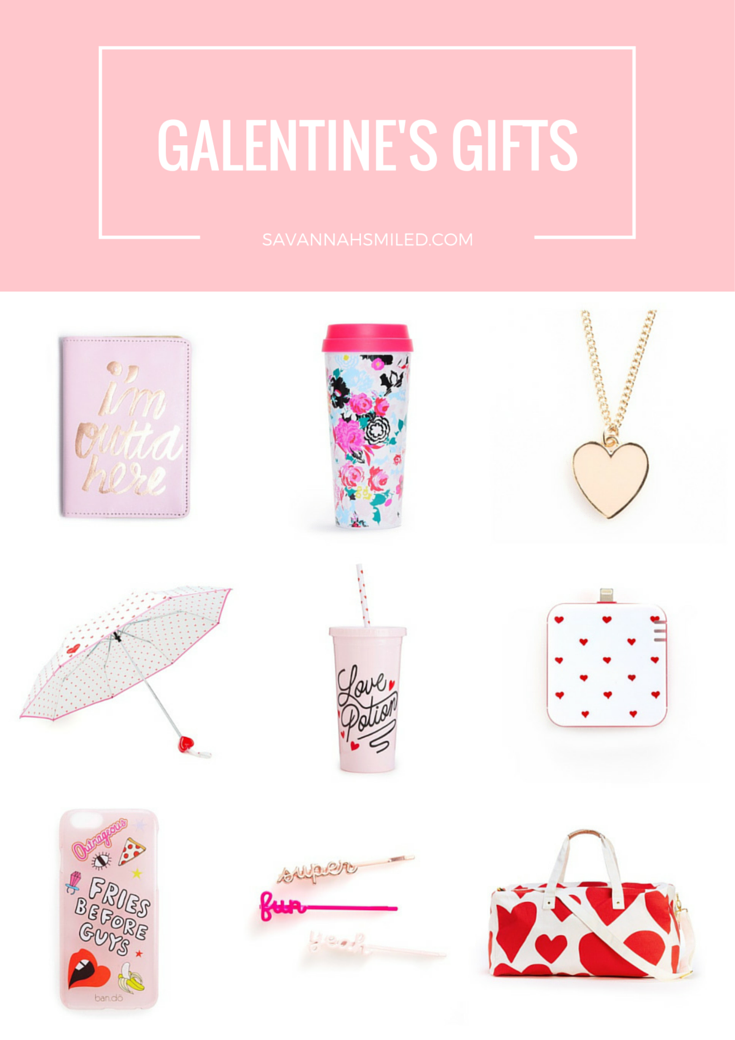 Passport Holder  |  Travel Mug  |  Heart Necklace  |  Umbrella  |  Drink Tumbler  |  Phone Charger  |  Phone Case  |  Hair Pins  |  Duffle Bag