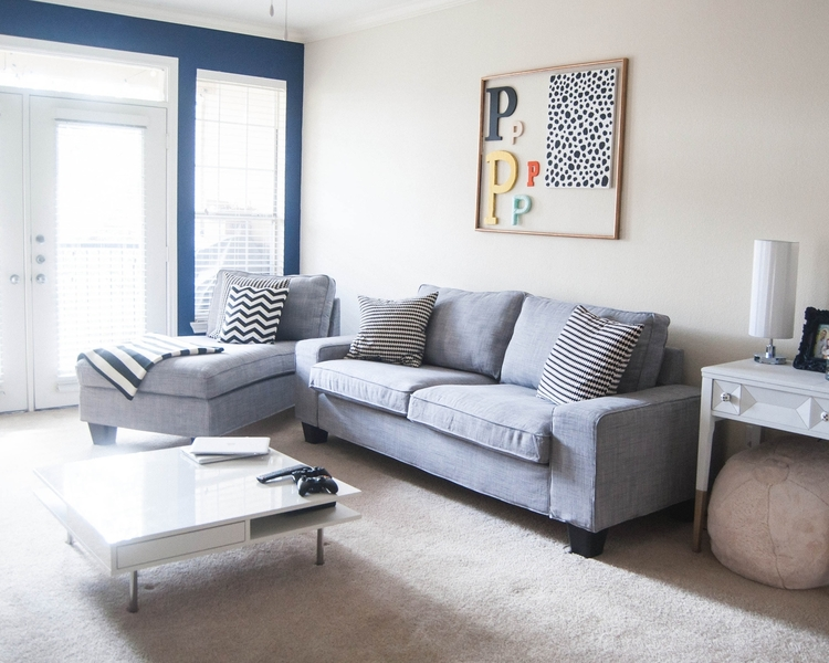 living room furniture 2014. Jan 28, 2014 Living Room Furniture