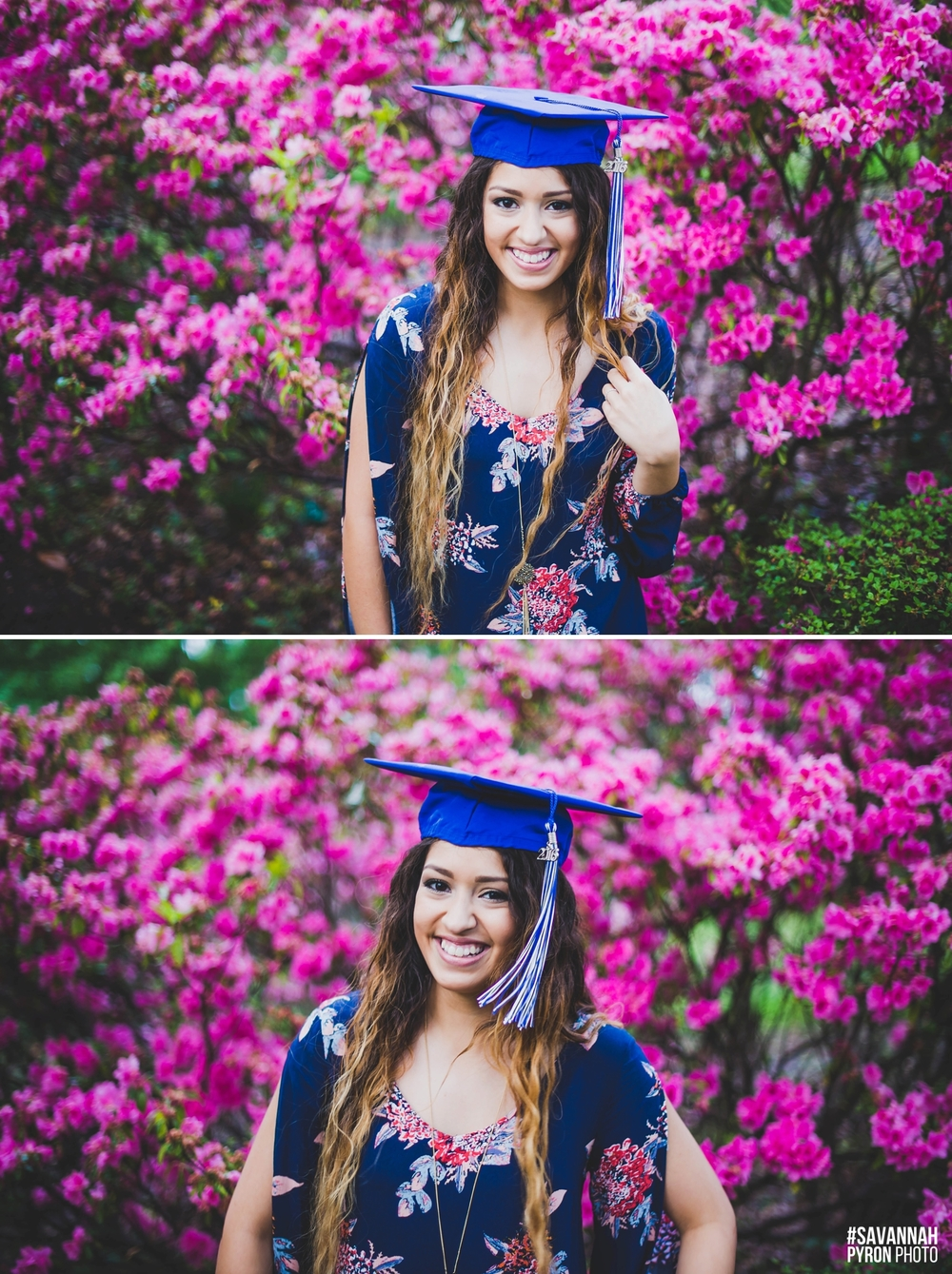 floral-graduation-pictures-tyler-texas