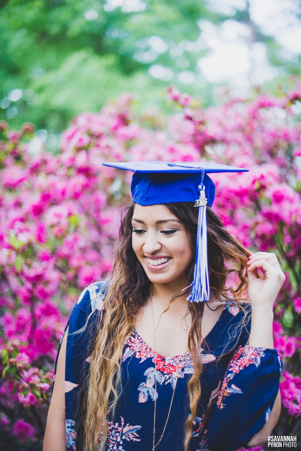 floral-graduation-pictures-tyler-rose-garden