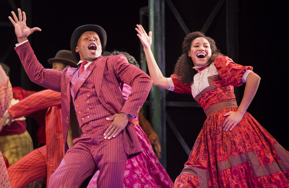 dallas-ragtime-musicals