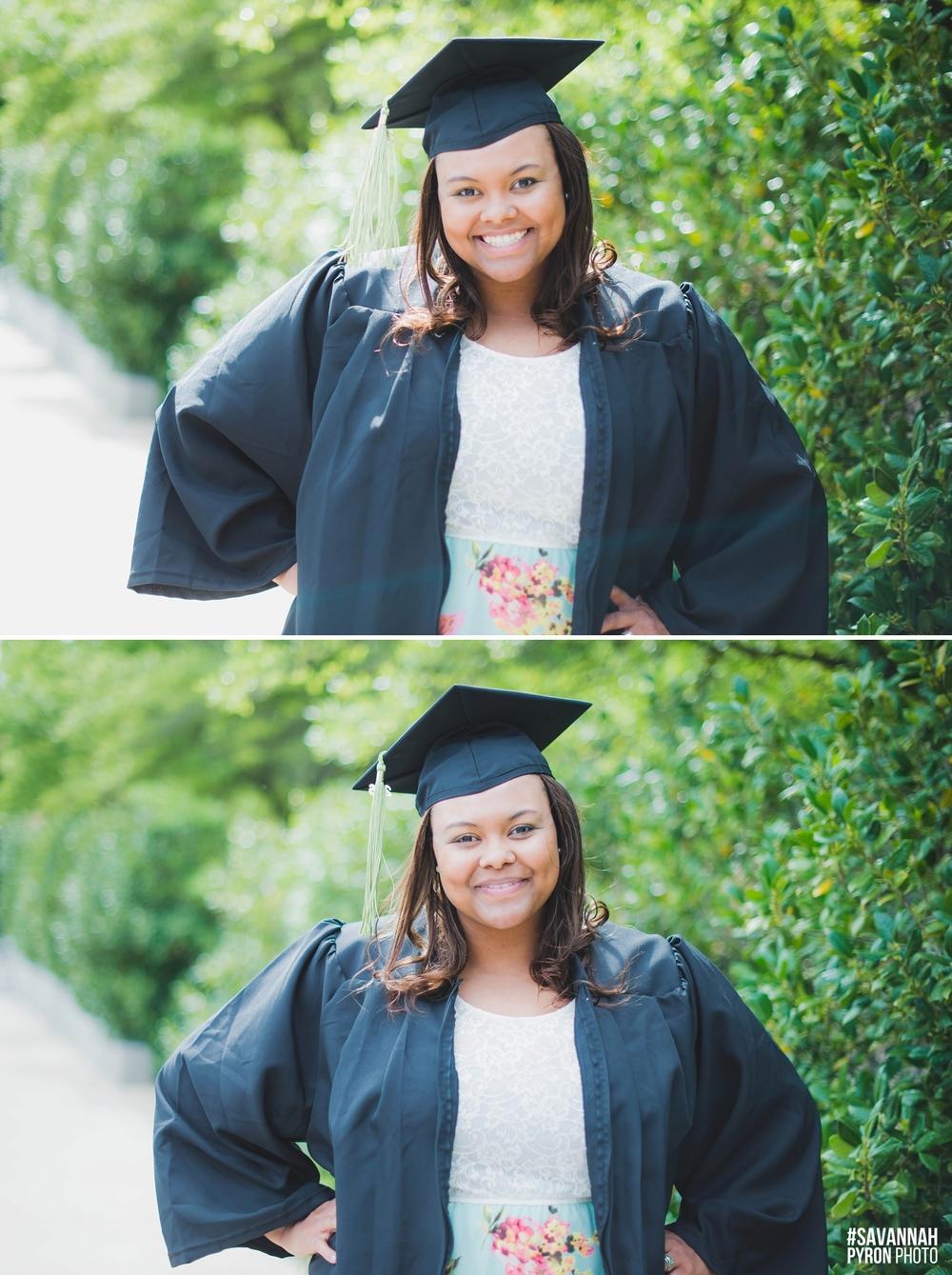 ut-tyler-graduation-portraits