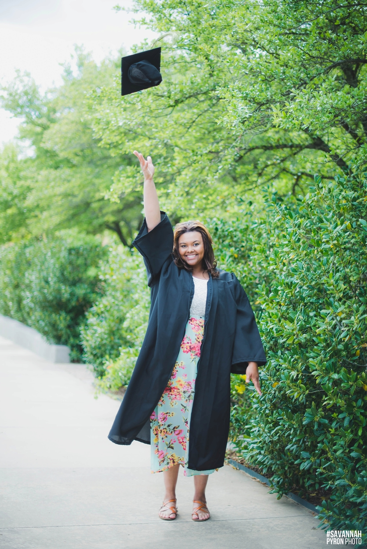 floral-dress-graduation