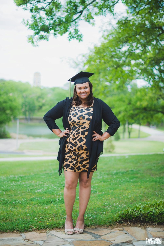 leopard-graduation