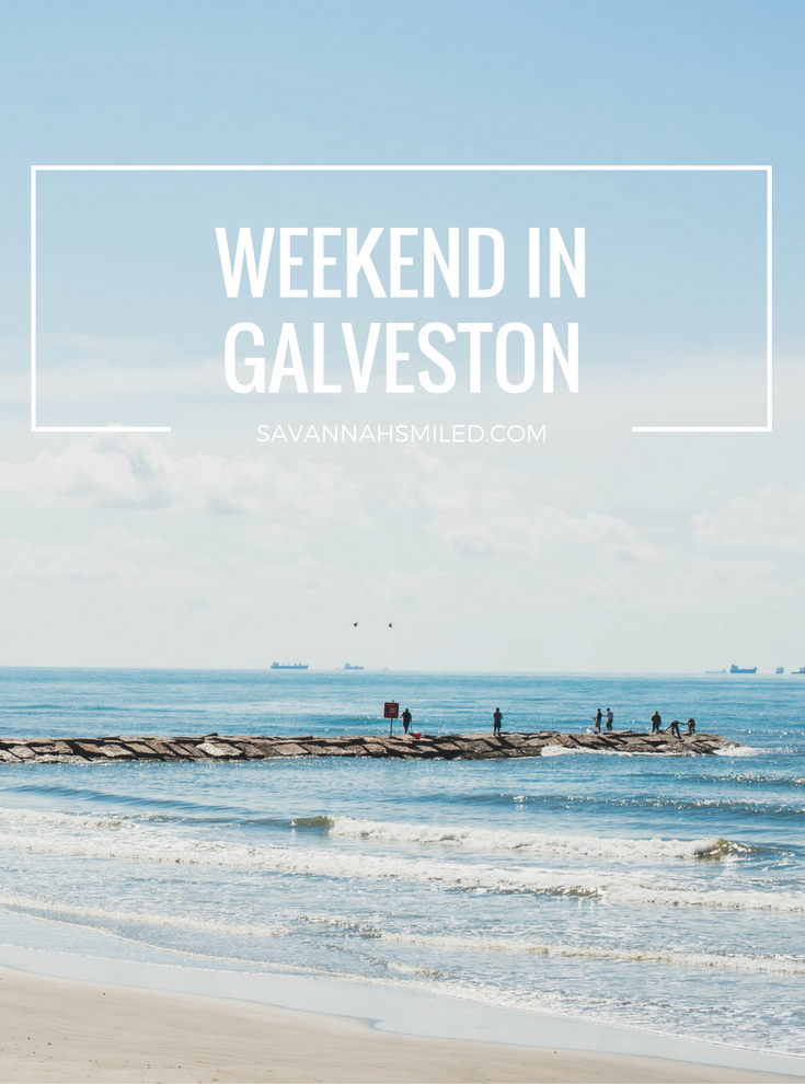 galveston-texas-weekend-vacation
