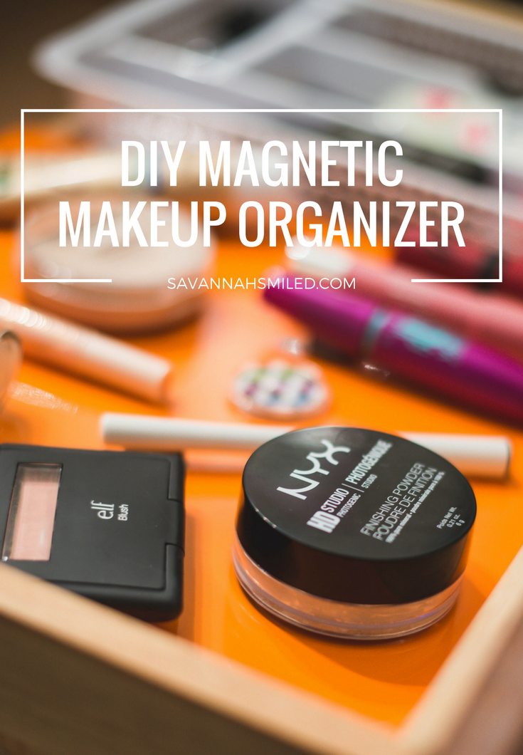 diy-makeup-magnetic-organizer-storage