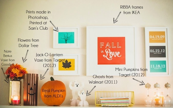 modern-chic-halloween-fall-DECOR-color-scheme-photo.jpg