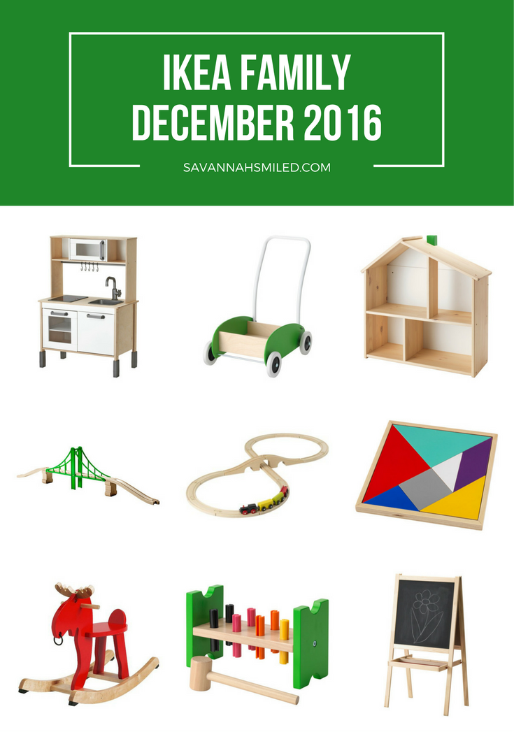 Kitchen Set | Wagon | Dollhouse | Train Bridge | Train Set | Tangram | Moose | Hammer | Easel