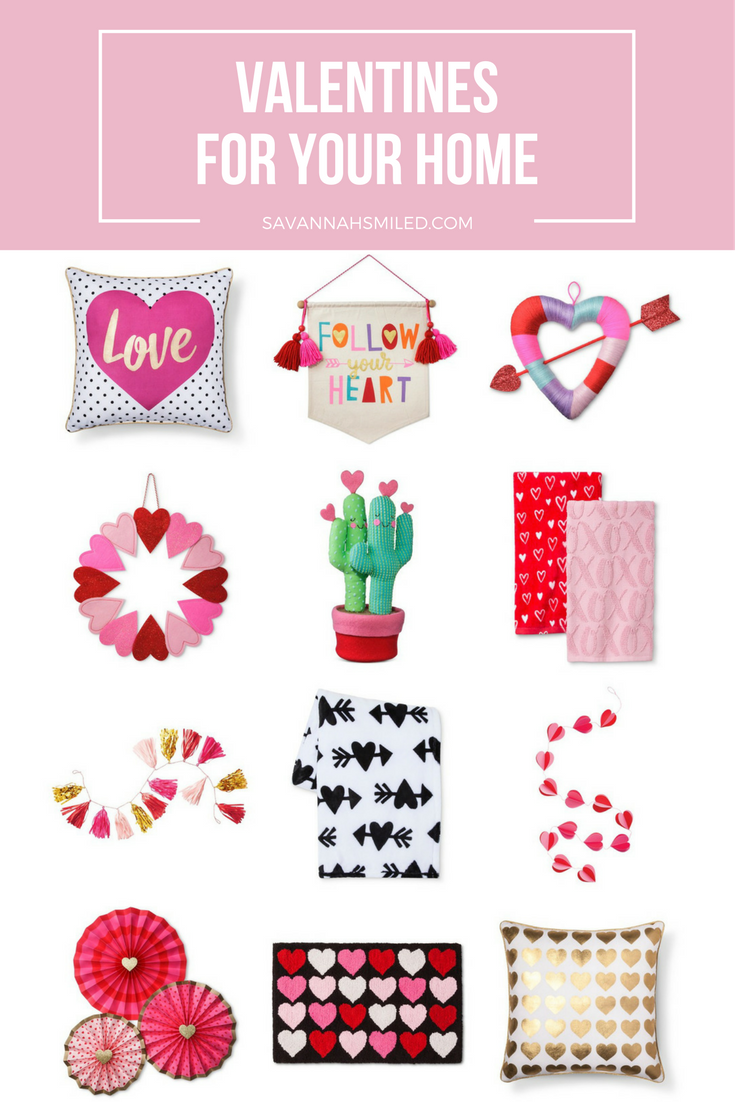 target-valentines-day-home-decor.png