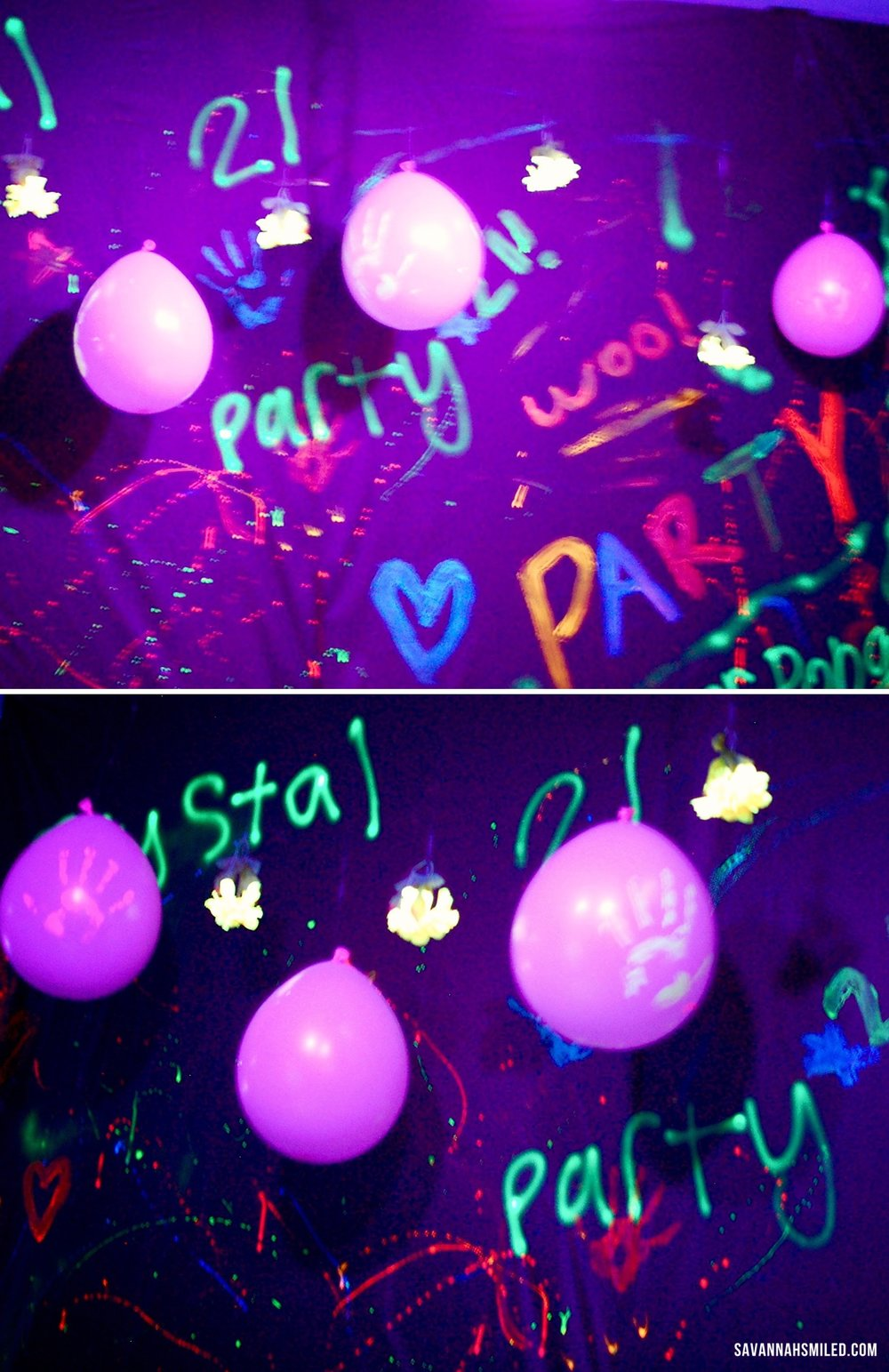 black-light-neon-party-decorations