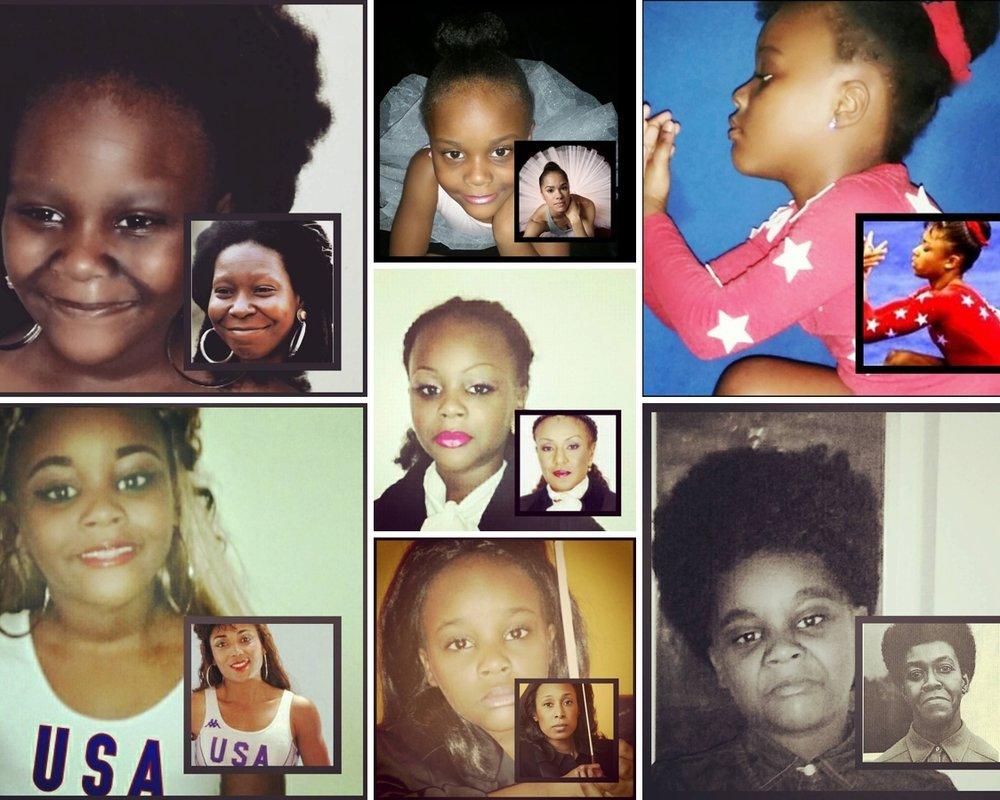 black-history-women