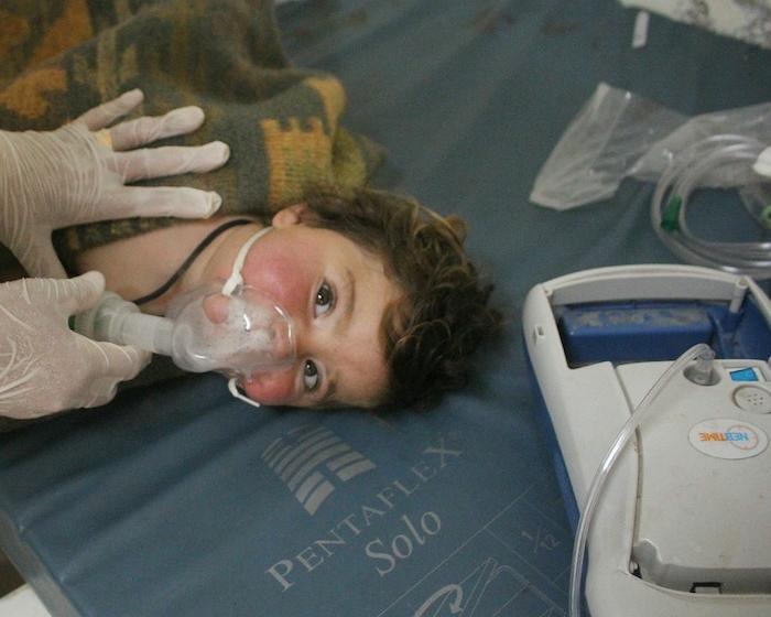 help-syria