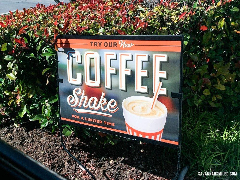 whataburger-new-coffee-shake