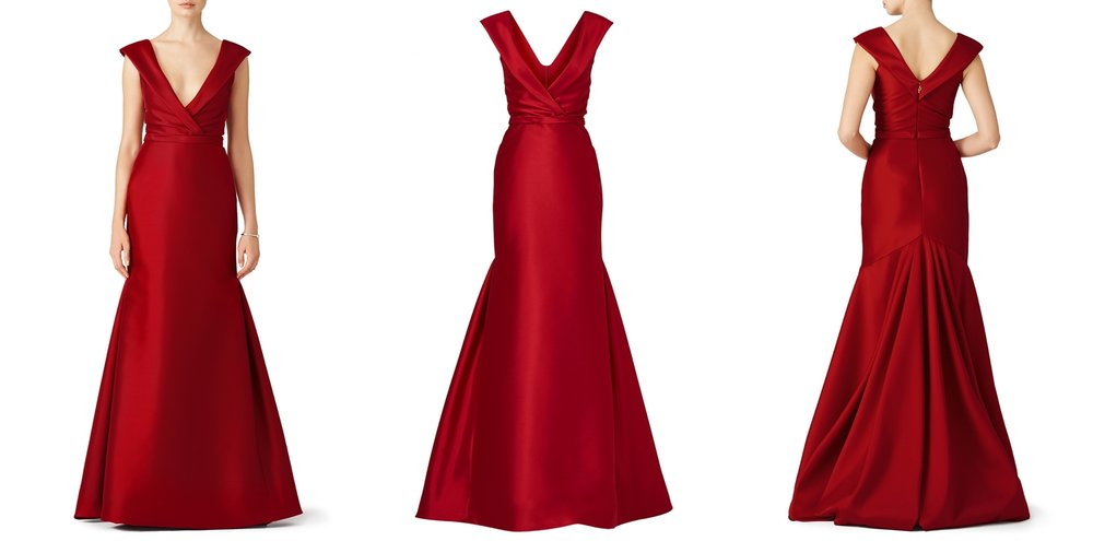 red-prom-dress-rent