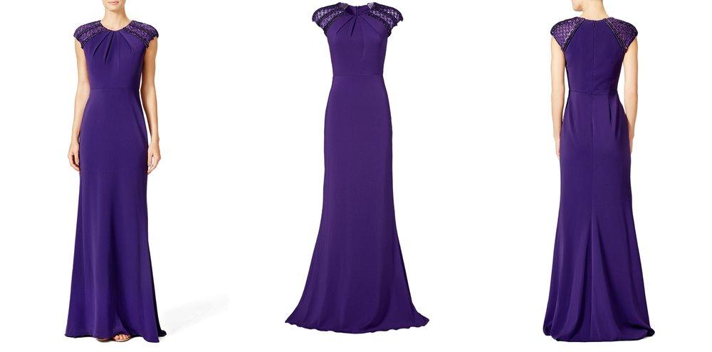 purple-prom-dress-rent