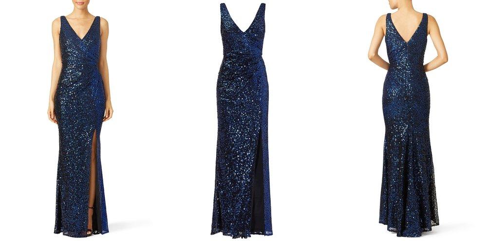 blue-sparkle-dress-prom-rent