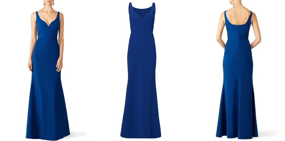 blue-prom-dress-rent