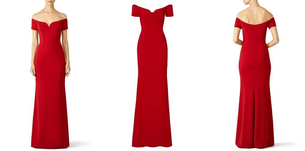 red-carpet-prom-dress