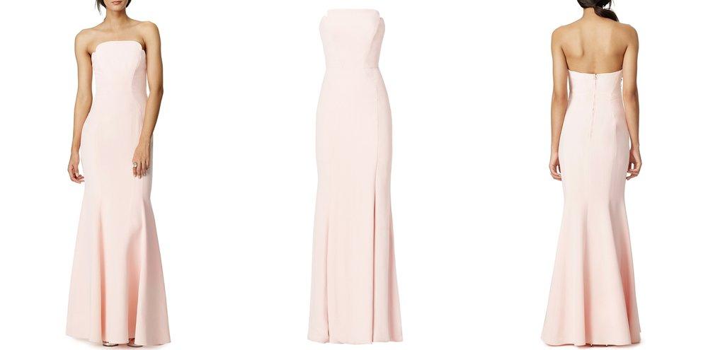 pale-pink-prom-dress