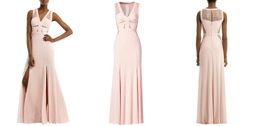 blush-pink-prom-dress