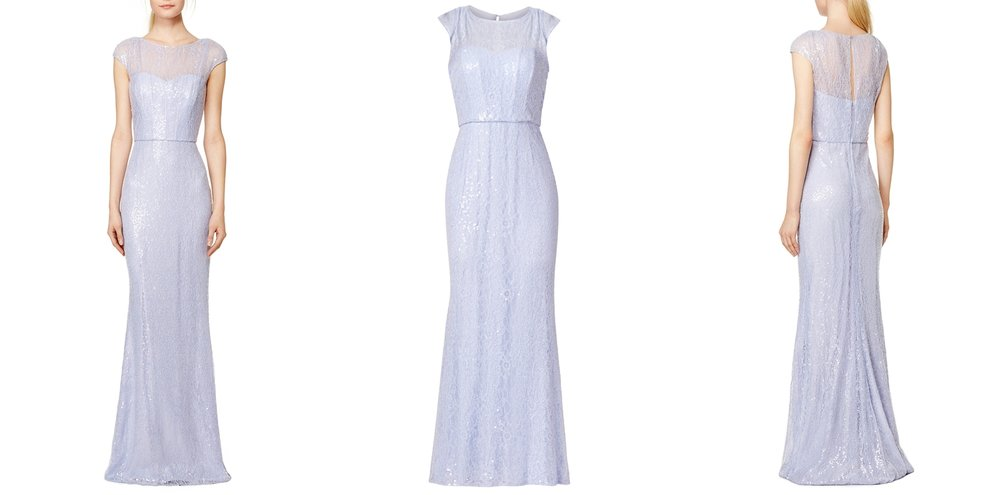 lavender-prom-dress