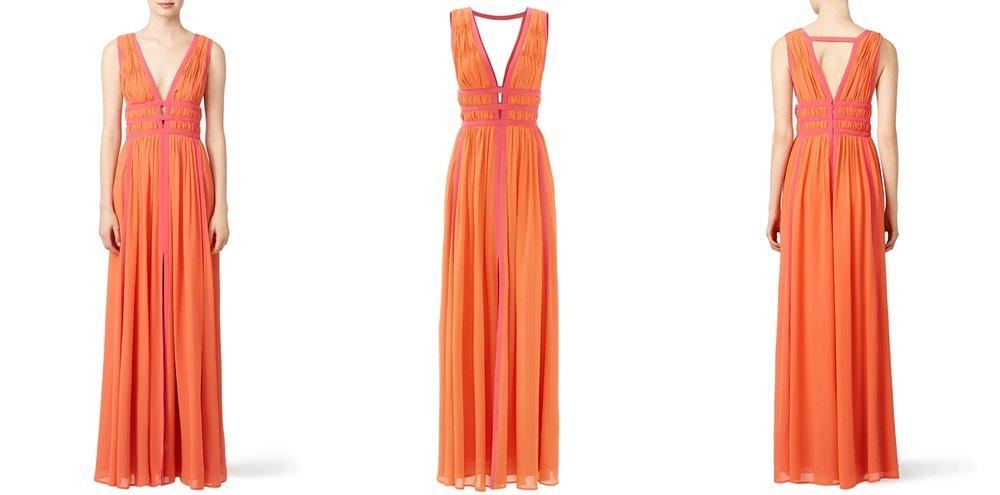 orange-pink-prom-dress