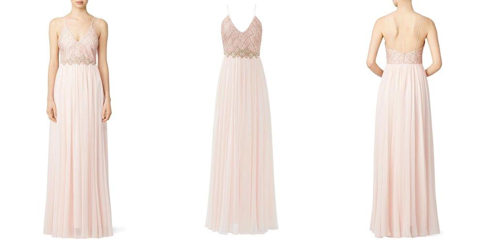 blush-pink-wedding-dress-rent