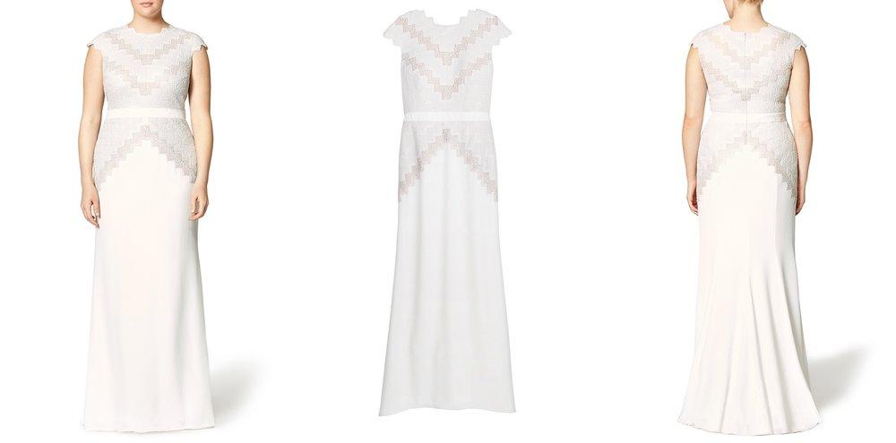 handmade-wedding-dress-plus-rent-runway
