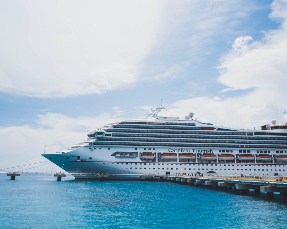 carnival-cruise-114.jpg