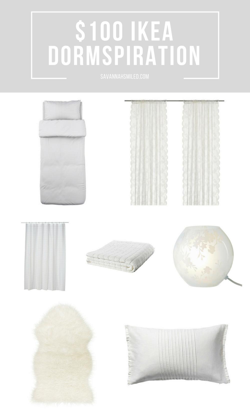 ikea-dorm-white-inspiration
