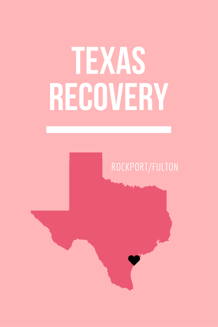 texas-hurricane-recovery-rockport-fulton