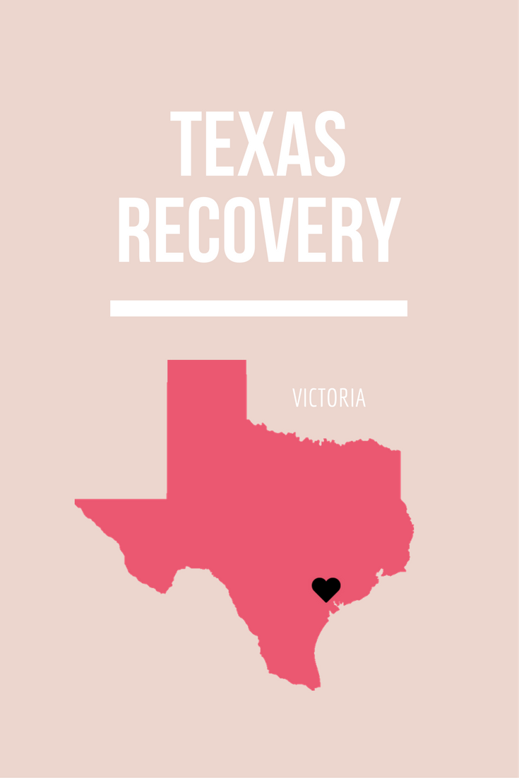 victoria-texas-hurricane-relief