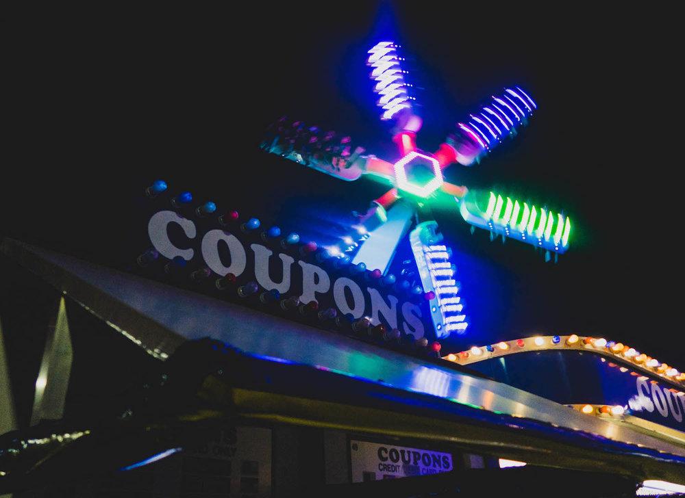 state-fair-texas-3.jpg
