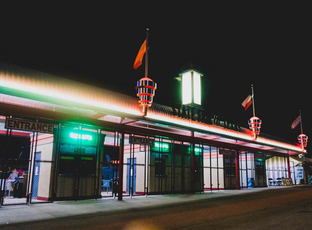 state-fair-texas-21.jpg