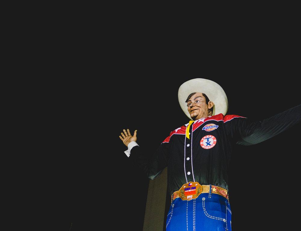 state-fair-texas-5.jpg