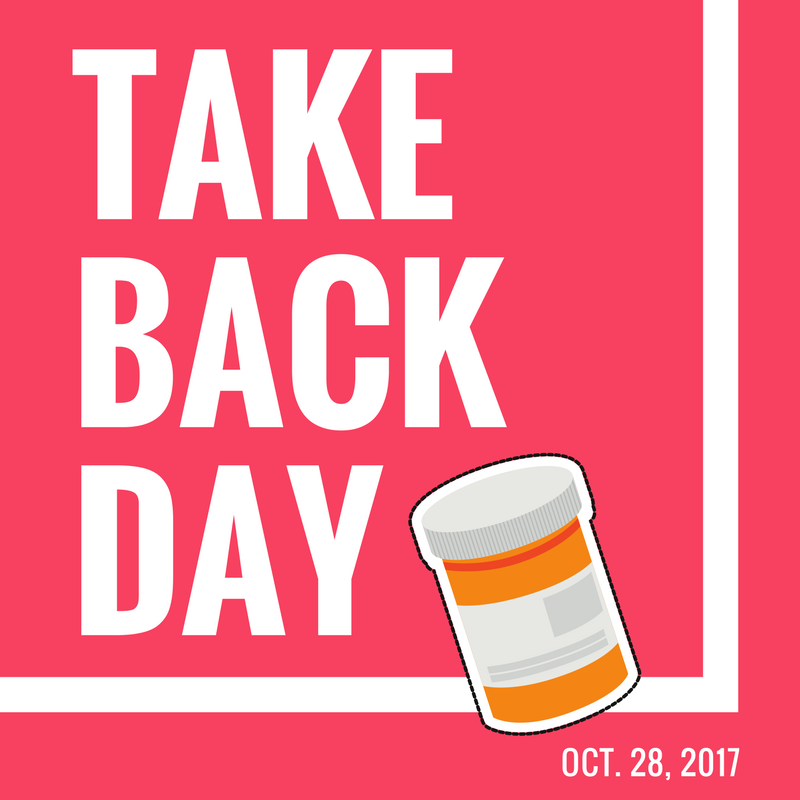 take-back-day-pink.png