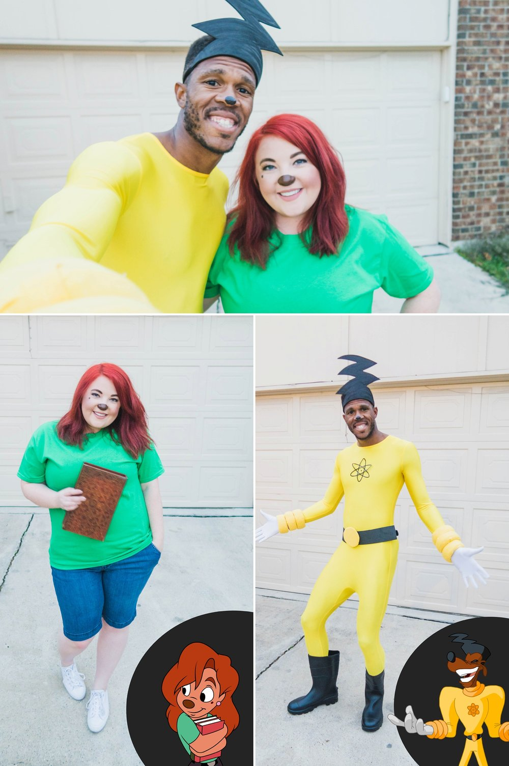 costume-goofy-movie-powerline-roxanne