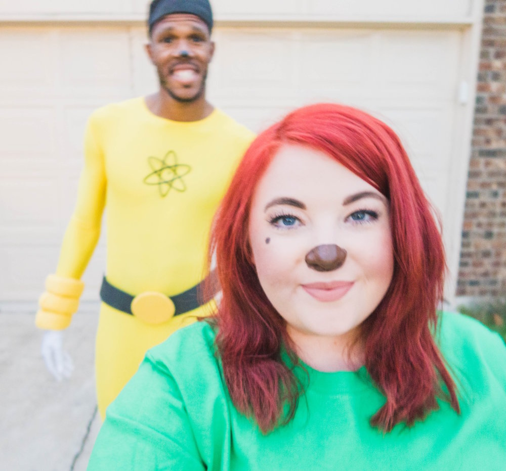 halloween-goofy-movie-powerline-11.jpg