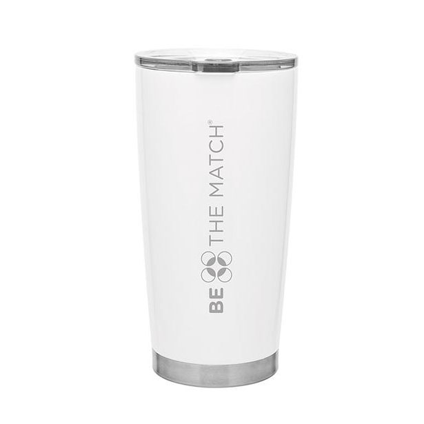 Hot & Cold Thermal Tumbler