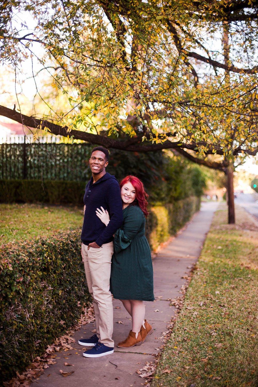 Alison Faith Photography in Tyler, Texas