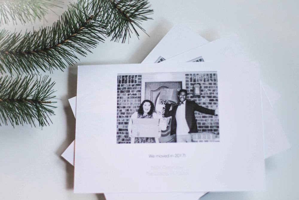 amazon-prints-christmas-cards-6.jpg