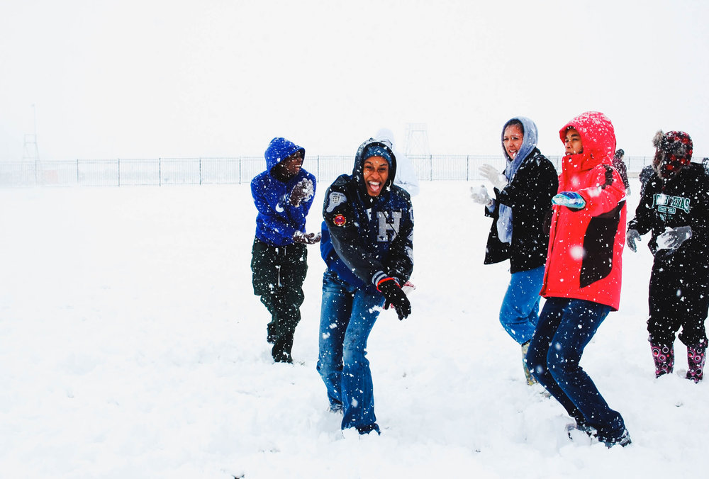 victory-hall-unt-snowman-5.jpg