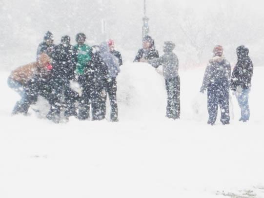 victory-hall-unt-snowman-33.jpg